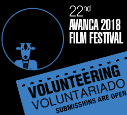 Submissions for volunteering 2018