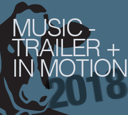 TRAILER IN MOTION 2018